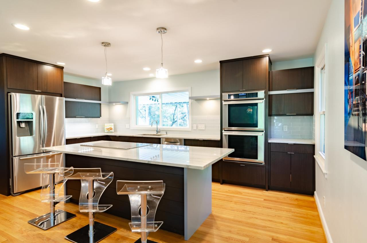 4 Steps to a Successful Open House